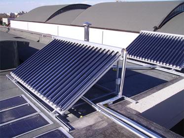 impianto_solare_termico Azienda