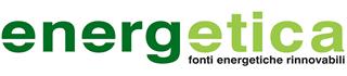 Energetica - fotovoltaico, rinnovabili - Carpi, Modena, Reggio Emilia, Mantova, Parma, Bologna